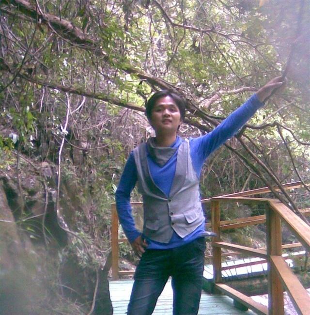 武安到紫山风景区路线