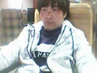 longtian