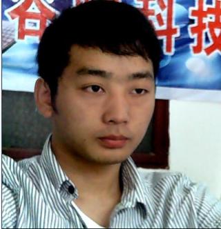 成熟男资料照片_湖北鄂州征婚交友