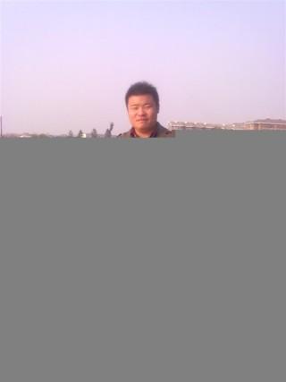 立白资料照片_广东珠海征婚交友