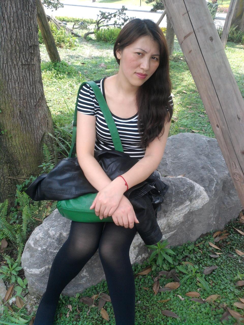 40岁离异女征婚照片(id:50913633)_重庆征婚交友_珍爱