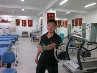 yaoyuandeme