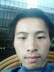 wuguanwu
