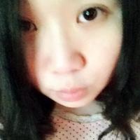Meow_Tsang