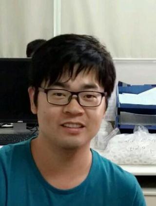 http://photocdn.sohu.com/20101015/img275738250.jpg_sohuu