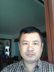 huxin