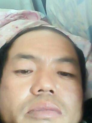 太和画家林清泉