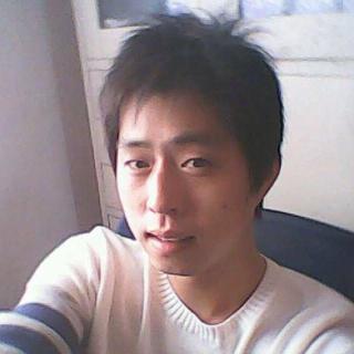 小虾米资料照片_江苏扬州征婚交友