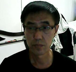 55岁离异男征婚照片(id:70627137)