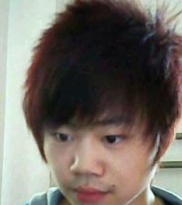 wanhejie
