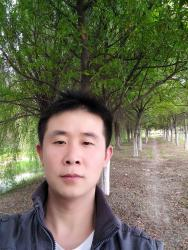 zhangqibing