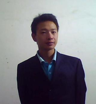 农村的男人资料照片_重庆征婚交友