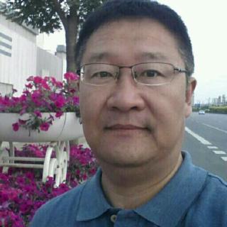 55岁离异男征婚照片(id:73153881)