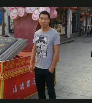 冷血动物资料照片_江苏常州征婚交友