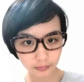 丑女人资料照片_湖南永州征婚交友