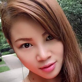 丽莎资料照片_湖南长沙征婚交友