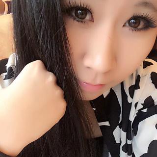 princess琦