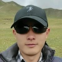 lishihong