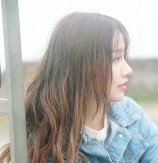 krystal资料照片_湖南长沙征婚交友