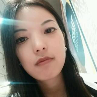 哭花了素颜资料照片_陕西安康征婚交友