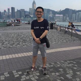 酱油资料照片_广东深圳征婚交友