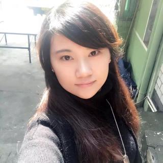 思宁静资料照片_湖南长沙征婚交友