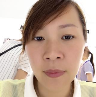鹤啸九天资料照片_广东深圳征婚交友