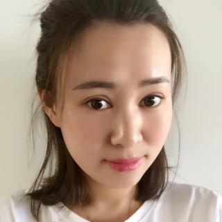 周周资料照片_浙江宁波征婚交友_珍爱网