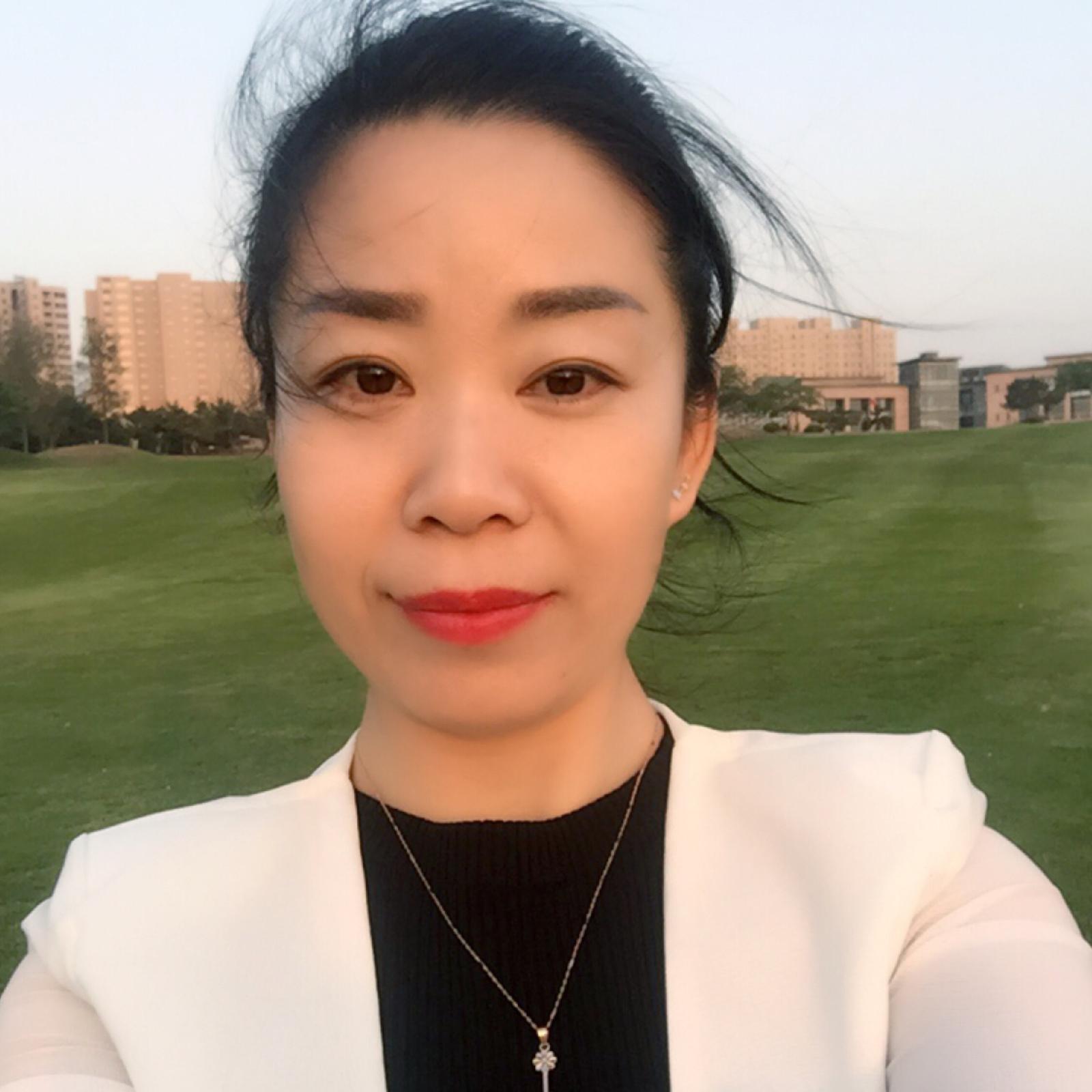 鑫鑫旅游风景区