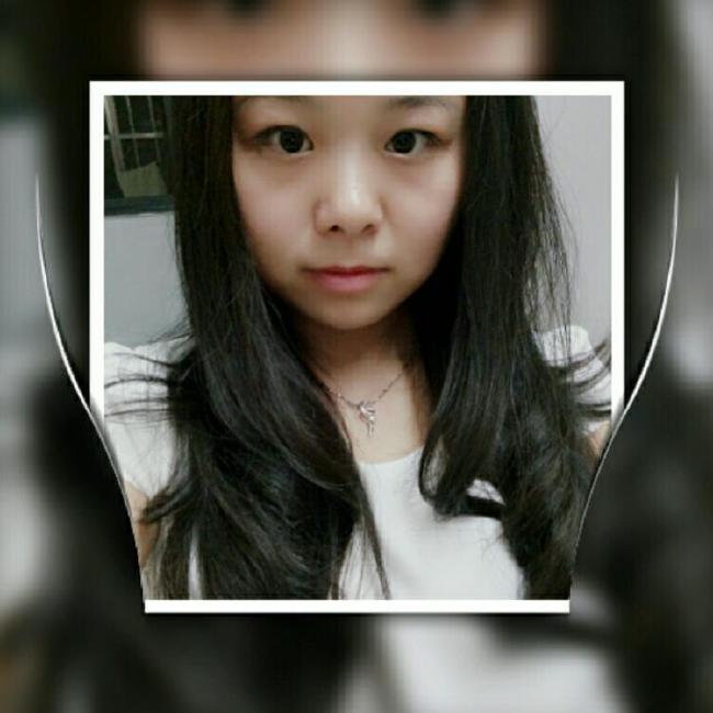 鱼荣平照片