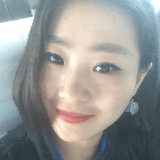 Melody照片
