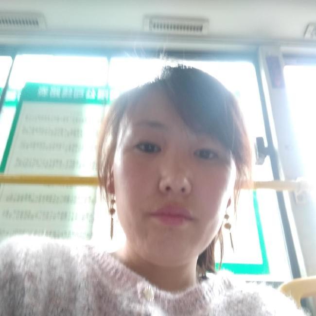 会员107624463照片