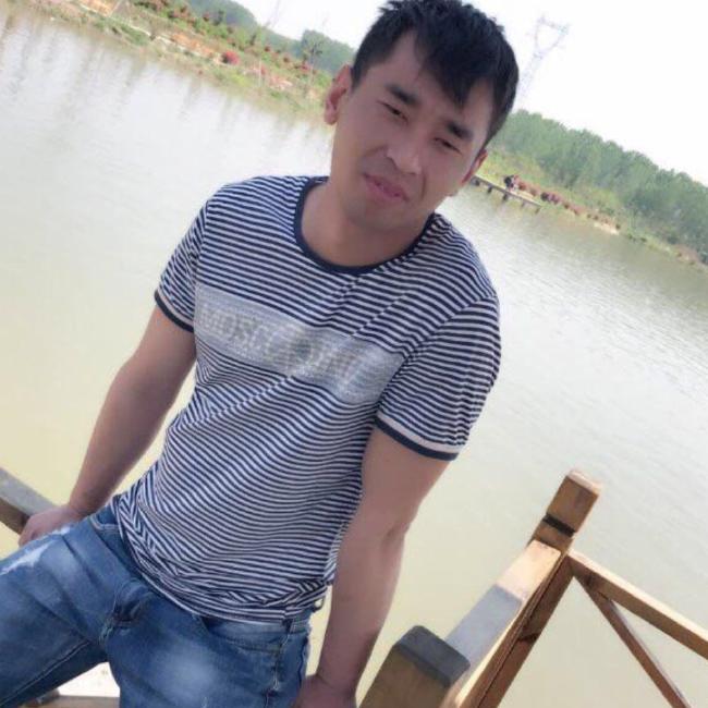 芙蓉王照片