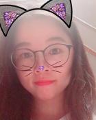 Yanmei