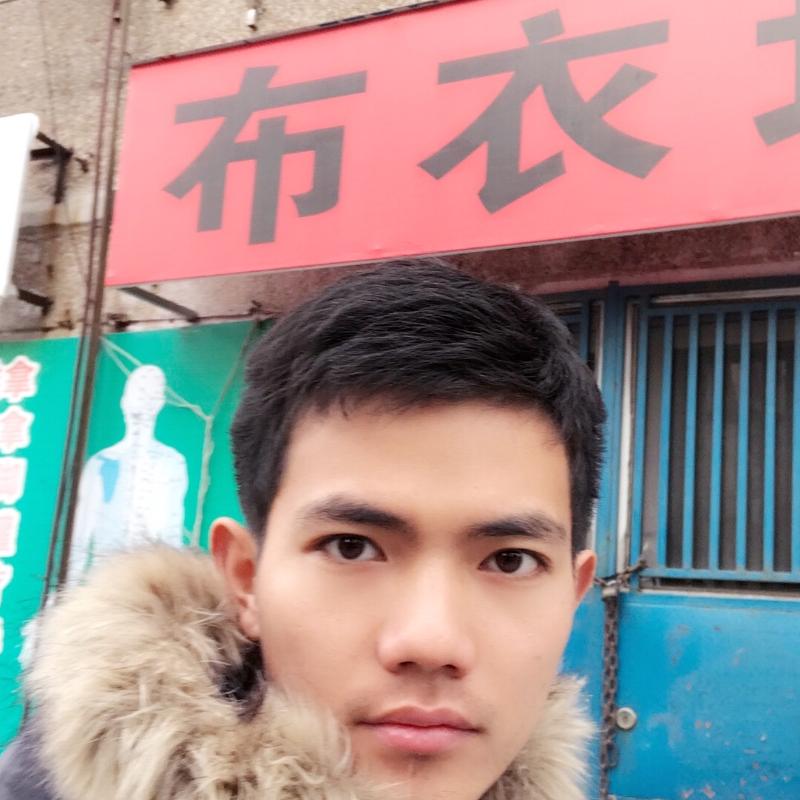 余生资料照片_山东莱芜征婚交友_珍爱网