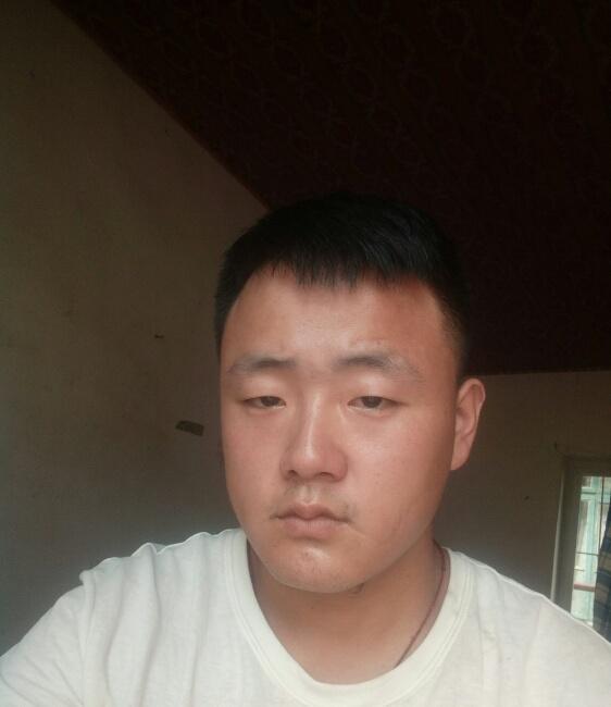 青云志照片