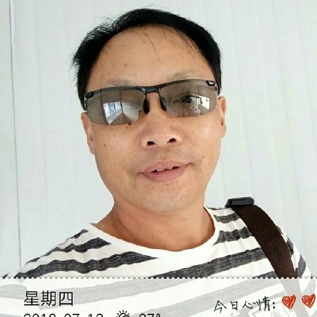 东东瓜照片