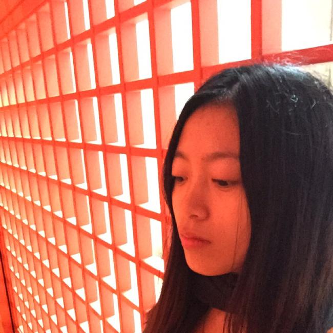 Jing照片