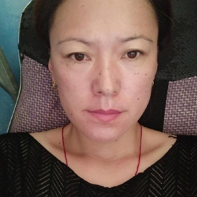 女人被体窝窝图片150p_人体艺术最老人 - www.y7aa.com