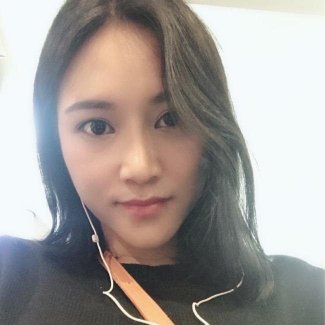 杨润兴照片