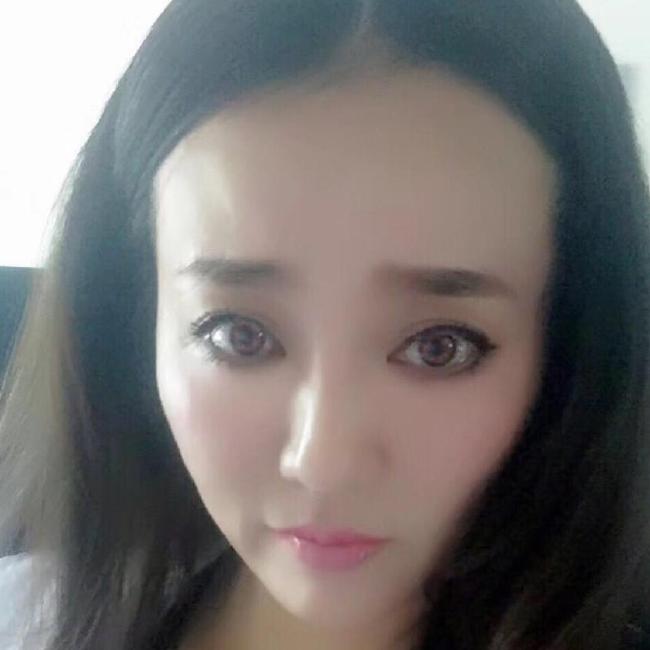 刘乖乖照片