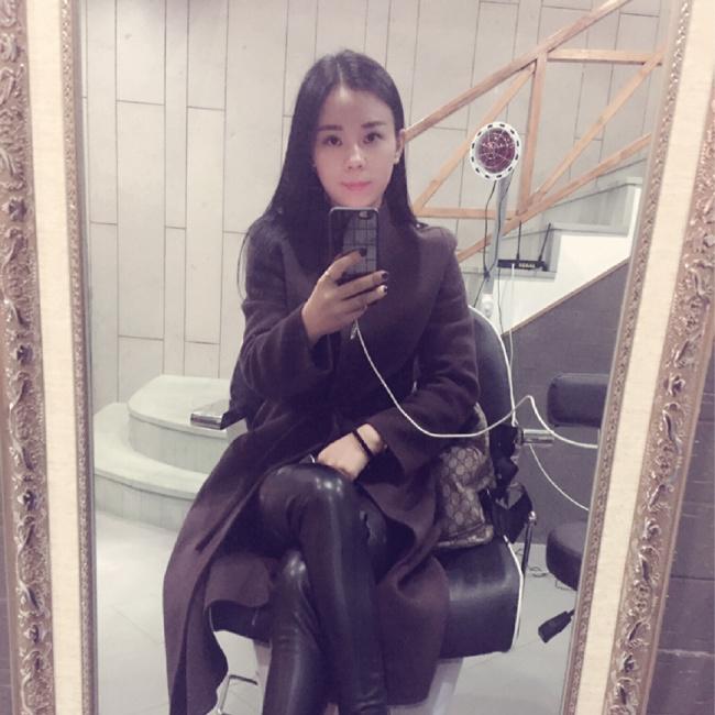 惠惠惠惠照片