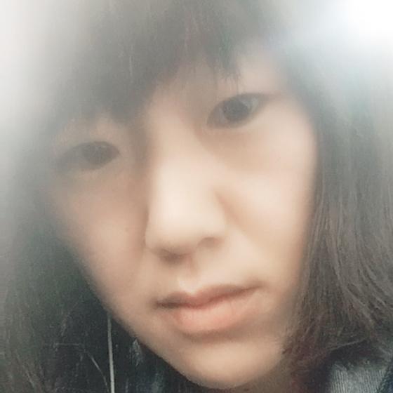 xiaofenG照片