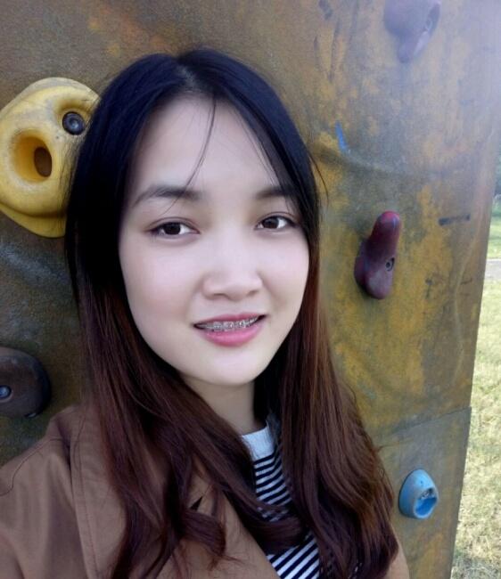 米米兔照片