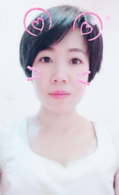 xiaoyanzhi照片