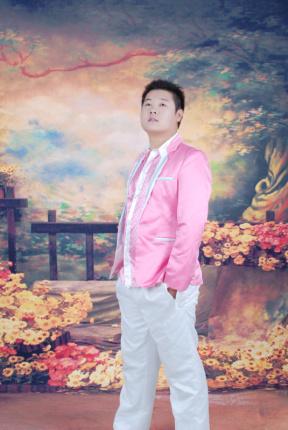 微胖界男人资料照片_河南焦作征婚交友