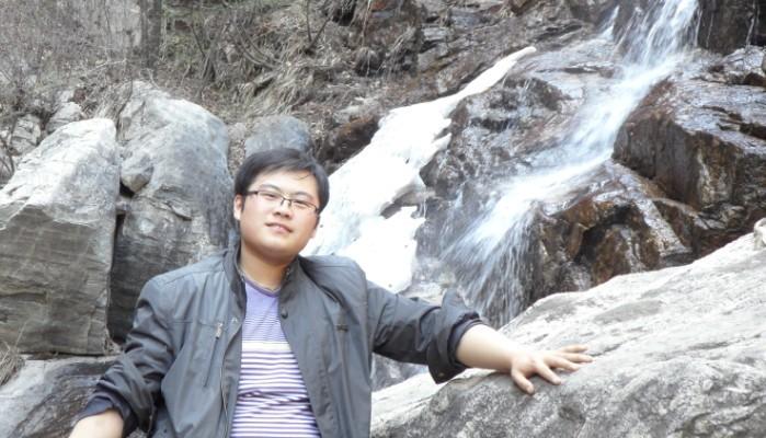 秋风画扇资料照片_河北石家庄征婚交友_珍爱网
