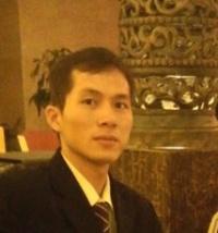 fanhaiyong
