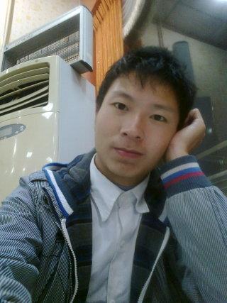 吴亦凡徐静蕹�-yol_徐静