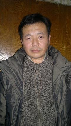 文戈舞台服装手绘图